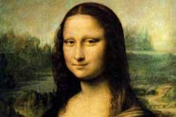 Мона Лиза - что мы о ней знаем