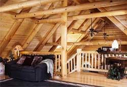 Создайте дизайн интерьера своего дома