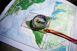 Что такое GPS