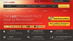 Как запоминать и хранить логины-пароли для сайтов и сервисов