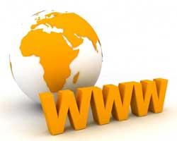 Регистрация доменов и киберсквоттинг