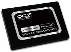 Как выиграть свободное пространство на системном диске SSD