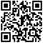 Что такое QR-код, или Странные квадратики