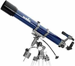 Астрономическая труба