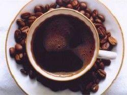 Ваш кофе расскажет о вашем характере