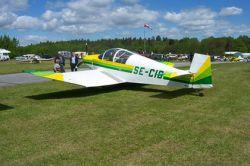 Самолет плюшевого десанта продали с аукциона