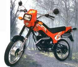 """Трансформируемый гараж-""""конверт"""" для мопеда или легкого мотоцикла"""