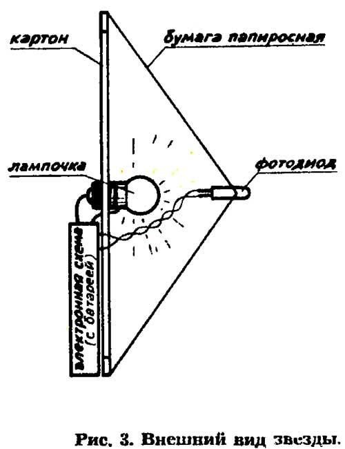Понижающий и реверс редуктор для мотоблока