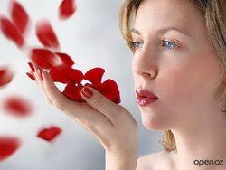 Названы продукты, вызывающие неприятный запах тела