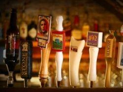 Эксперты назвали лучшее пиво 2013 года