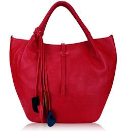 def562ca982d Сумки Предлагаем вам три модели сумок. Их можно сшить самим из ткани и  небольших кусков кожи.