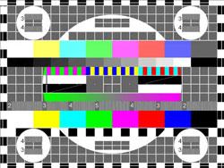 Как поймать телепрограмму