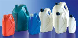 Можно ли хранить бензин в пластмассовых канистрах?