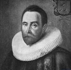 Адриан Браувер (1605 — 1638)