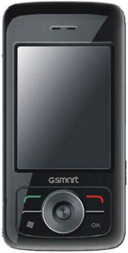 Gigabyte GSmart i350