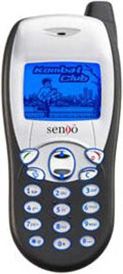 Sendo S230