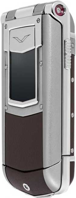 Vertu Constellation F Ayxta